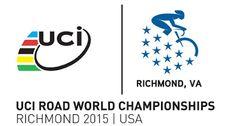 el forero jrvm y todos los bonos de deportes: Contrareloj equipos femenino Mundial Ciclismo Rich...