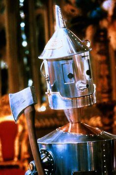 tin man from return to oz | Return-to-OZ-return-to-oz-31219306-507-768.jpg