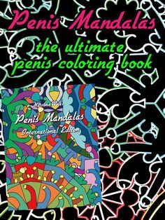 Coloring Books Around The Worlds Mandalas Pages Book