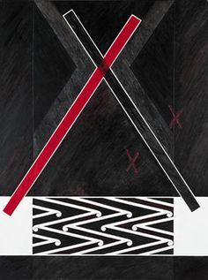 Crosspoint by Sandy Adsett, Māori artist Flax Weaving, Maori Designs, Nz Art, Maori Art, Learn Art, Ancient History, Art Direction, New Zealand, Contemporary