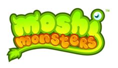 unofficial guide to moshi monster cheats