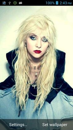 Gallery For > Sloane Momsen 2013