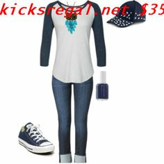 cheap converse all star shoes      Hey, I found this really awesome site #frees30 org  for 55% off #converse #sneakers #outlet