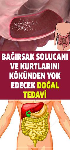 Bağırsak solucanı ve kurtlarını kökünden yok edecek doğal tedavi Diet And Nutrition, Health Diet, Turmeric Tablets, Natural Colon Cleanse, Herbal Medicine, Herbalism, Medical, Weight Loss, Food