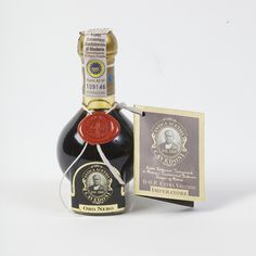 (48) Fab.com   Ducale - Aged 18 Years