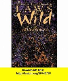 Minds Eye Theatre Hengeyokai A Supplement Rulebook for Eastern Shapeshifters (9781588465146) Jackie Cassada, Nicky Rea , ISBN-10: 1588465144  , ISBN-13: 978-1588465146 ,  , tutorials , pdf , ebook , torrent , downloads , rapidshare , filesonic , hotfile , megaupload , fileserve