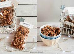 granola - christmas pachaging (4