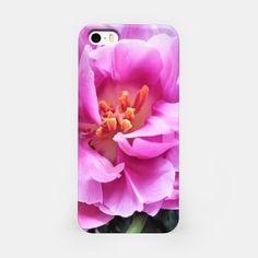 tulip 152 Obudowa iPhone