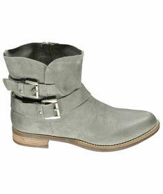 "SPM - Damen Stiefelette ""Bastia"" #boots #fashion #hippies"