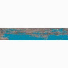 Thumb listone grey enamel mix 20x120 01