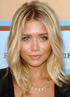 An Olsen twin. Cut this style by using Marc Young Opus 2 7 8