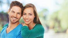 My Dentist is your dental care provider in Grandview, Missouri. Dental Hygiene, Dental Health, Oral Health, Dental Care, My Dentist, Pediatric Dentist, Emergency Dentist, Dental Problems, Jawbone Up