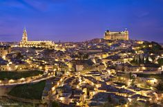 [Ghid Turistic] Ce trebuie sǎ știi dacǎ vizitezi Spania? | Calatoresc.ro