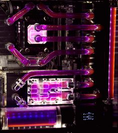 PC Watercooling Water Cooling, Internet, Community, Good Things