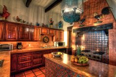 Villa Azul Celeste | Luxury Retreats