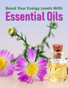 Using essential oils to put a spring back in your step. Oils For Energy, Energy Level, Hemp Oil, Natural Living, Health And Wellness, Healthy Lifestyle, Essential Oils, Essentials, Pure Products