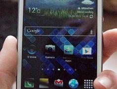 Die schlechte Nachricht kennen ja manche Samsung Galaxy S3-Besitzer ja schon, wenn ihr geliebtes Android Smartphone wie plötzlich aus dem Nicht den Geist aufzugeben scheint – sudden death genannt – die gute Nachricht können sie jetzt nachlesen: Samsung arbeitet tatsächlich einmal daran, dieses Problem zu lösen!