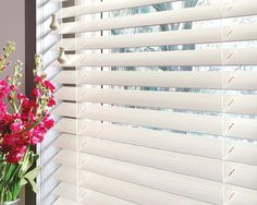 Hunter Douglas Parkland Wood Blind By Danmer California Blinds Are Us