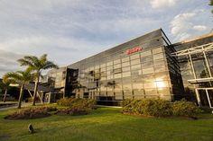Sabre expande operaciones y abre nueva oficina central en Uruguay
