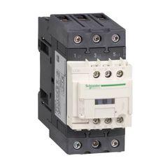 GroLab Pro Kit | Aeradix | Grow Automation and Management Level Sensor, Locker Storage, Magnets, Management, Kit, Ebay, Electric, Zoro, Number