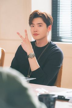 one of my very first Kdrama loves🖤 Lee Joon, Lee Min Ho, Asian Actors, Korean Actors, Korean Dramas, Lee Jong Suk Wallpaper, Lee Jong Suk Cute, Kang Chul, Han Hyo Joo