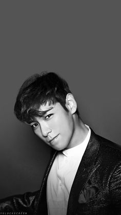 BIGBANG& T.O.P plans to have a quiet enlistment. On February a source from YG Entertainment stated that T.O.P plans to enlist in the military quietly w Daesung, T.o.p Bigbang, Big Bang, G Dragon, Korean Boy Bands, South Korean Boy Band, Yg Life, Bigbang Wallpapers, Rapper