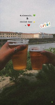 Chilled Beer, Insta Story, Instagram Story, Cute, Movie Posters, Movies, Ideas, Films, Kawaii