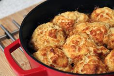 Hairy Bikers Beef and Guiness stew with Horseradish Dumplings
