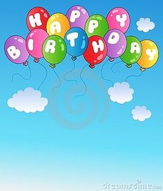 happy birthday new images - Google Search