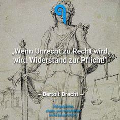 politische-Zitate-23.jpg (612×612)
