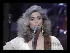 Emmylou Harris & Vince Gill : The Other Side Of Life Now