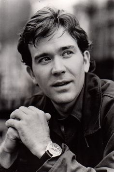 Best Supporting Actor: Timothy Hutton