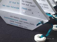 schiff als einladung konfirmation kommunion pinterest. Black Bedroom Furniture Sets. Home Design Ideas
