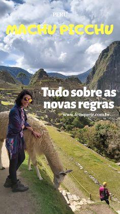 Machu Picchu, tudo que você precisa saber Trips, Places, Poster, Travel, Train Trip, Travel Guide, The Journey, Travel Tips, Lost City
