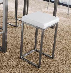 taburete donato silla butaca taburete chair