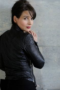 Juliette Binoche beautiful