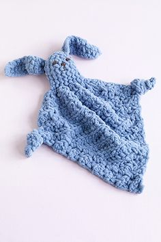 This is so cute. (free pattern)