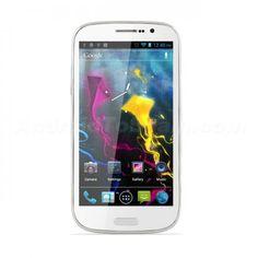 THL-W8 smartphone Android 4.1 de 5.0 pulgadas MTK6589 1.2GHz Quad-Core UMTS/3G dual SIM