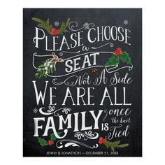 Wedding Signs, Wedding Table, Diy Wedding, Wedding Ceremony, Wedding Venues, Dream Wedding, Wedding Day, Wedding Themes, Wedding Summer