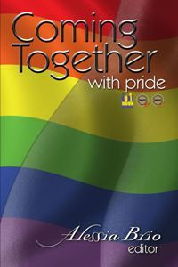 The award-winning Coming Together: With Pride benefits AVERT. Amazon Reviews, Come Together, Donate To Charity, Candid, Erotic, Pride, Fiction, Science, Science Comics