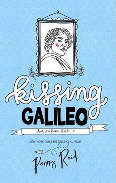 Kissing Galileo is a college romance book to check out according to romance book blogger, She Reads Romance Books. Check out the entire book list of college romance books that make the grade. Free Epub, Free Ebooks, Believe, Journey, College Romance Books, Dear Professor, Electronic, Free Advertising, Scholarships For College