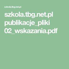 szkola.tbg.net.pl publikacje_pliki 02_wskazania.pdf