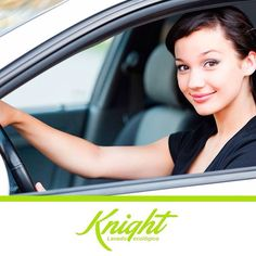 Comienza el mes con tu carro impecable, deja que #Knight sea el caballero que se encargue de no dejar rastro de suciedad de una forma ecológica.  #LavaCarros