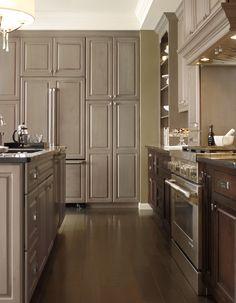 Elegant Masterbrand Cabinets Riverside Ca