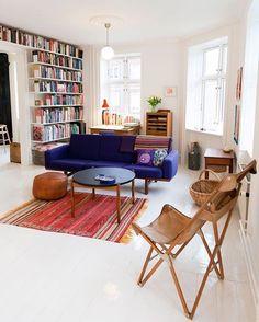 #bestofinterior 💜💙 Follow👉🏻 @bestofinterior_  Follow👉🏻 @bestofinterior_  Follow👉🏻 @bestofinterior_ •••••••••••••••••••••••••••••••••••••••••• #interior #inspiration #kitchen #luxury #interiordesign #modernhome #fineinterior #design #house #interior123 #interiordesigner #love #interiordesignideas #interior4all #instalike #decoration #homedecor #homedesign #instagood #travel #arte #garden #followforfollow #interiors #instahome #like4like #instahome