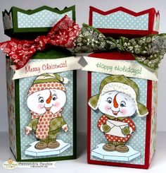CREATING with COLOR by CASSANDRA: Peachy Keen Stamps ~ Celebrate Christmas BLOG HOP
