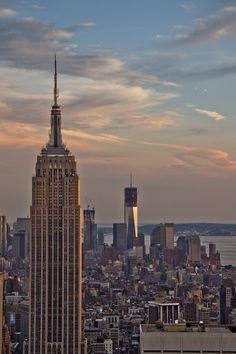 NY at top __--__ more @ nw7.eu