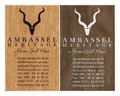 visitenkarten-muster-auf-holz-380x305-1
