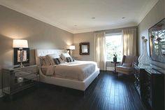 com more bedroom decor favorite places transitional bedroom bedroom