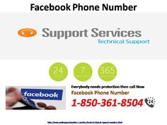 How Might I Recover My Blocked FB Account Via #FacebookPhoneNumber 1-850-361-8504?